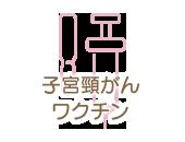 婦人科癌検診 初期婦人科癌治療